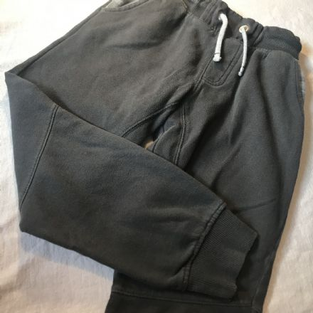 6-7 YearGrey  Joggers